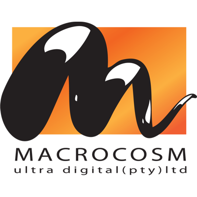 macrocosm ultra digital